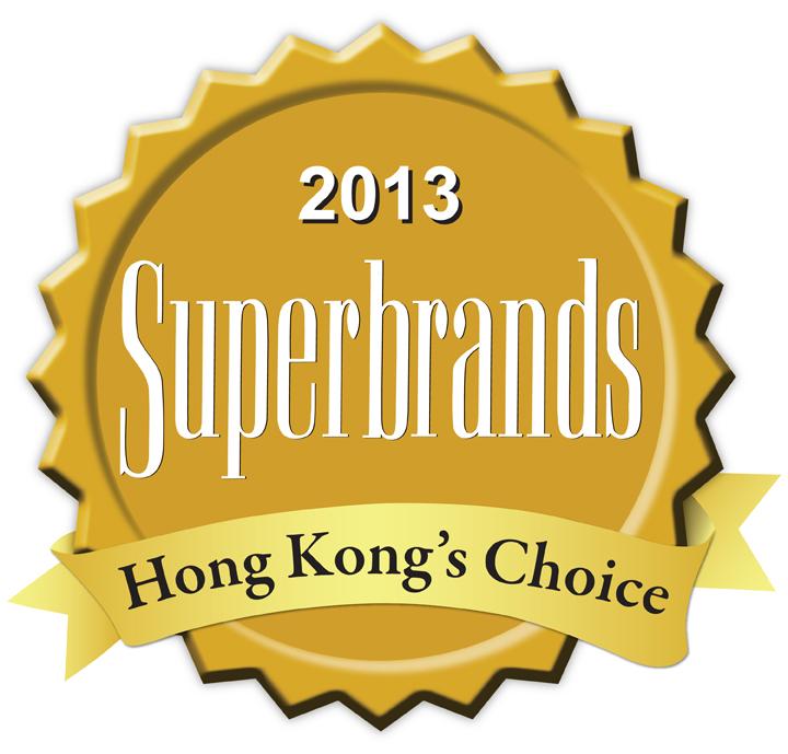 CSB HK 2013 - Gold (72dpi)